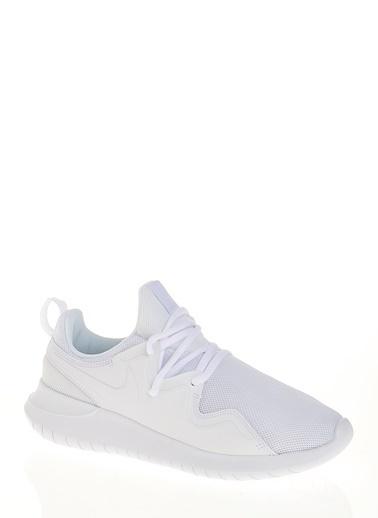 Nike Tessen Beyaz